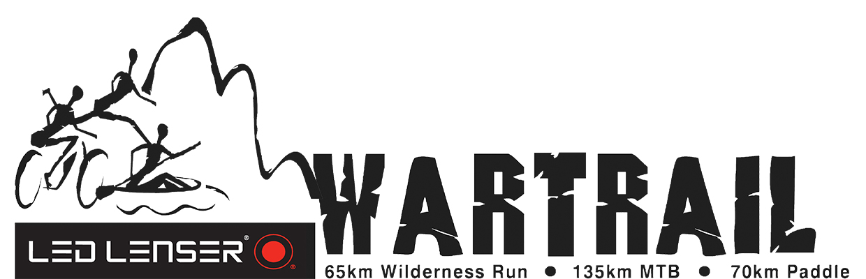 Wartrail-Logo-For-Site