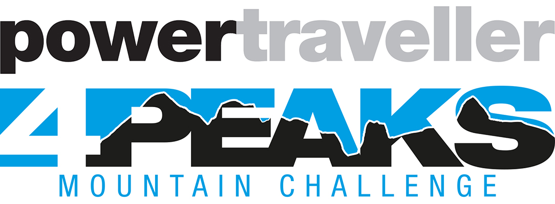 powertraveller-4Peaks-Logo-For-Site