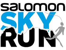 RACE DIRECTORS REPORT – SALOMON SKYRUN IN ASSOCIATION WITH THULE