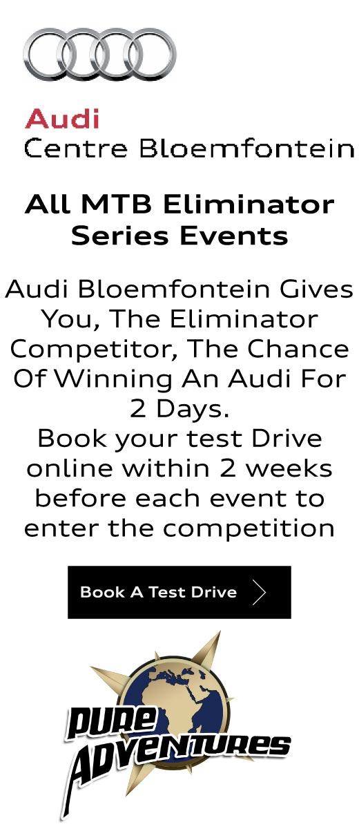 Win-An-Audi