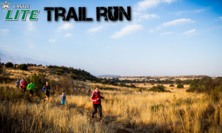 Castle Lite Trail Run Brandkop Vet Ladies Results